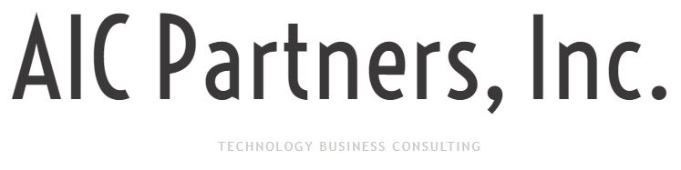 aic-partners-inc-logo-wm-simplified